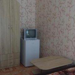 Гостиница Guest House - Podgornaya 330 Украина, Бердянск - отзывы, цены и фото номеров - забронировать гостиницу Guest House - Podgornaya 330 онлайн фото 2