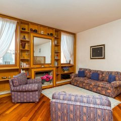 Отель Ca Rosa San Marco комната для гостей фото 4