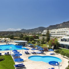 Отель Club Calimera Sunshine Kreta Греция, Иерапетра - отзывы, цены и фото номеров - забронировать отель Club Calimera Sunshine Kreta онлайн фото 8