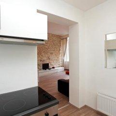 Апартаменты Apartment - The Modern Flat удобства в номере фото 2
