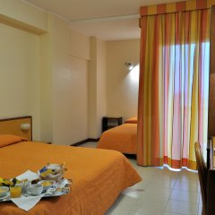 Hotel Pineta Palace в номере