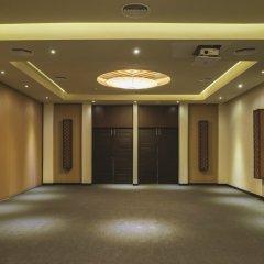 Отель Royalton Punta Cana - All Inclusive интерьер отеля фото 3