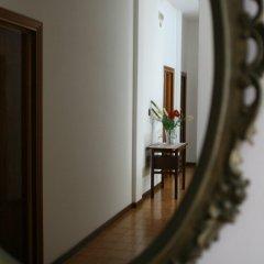 Отель Albergo Villa Marina Кьянчиано Терме интерьер отеля