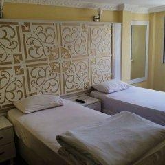 Söylemez Hotel комната для гостей фото 2