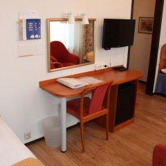 Отель Lorensberg Швеция, Гётеборг - отзывы, цены и фото номеров - забронировать отель Lorensberg онлайн удобства в номере