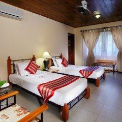 Отель Sai Gon Mui Ne Resort фото 14