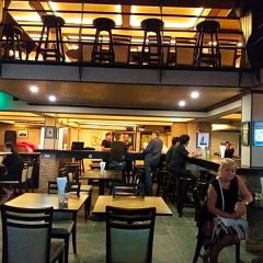 My Hotel Herrity Бангкок фото 5