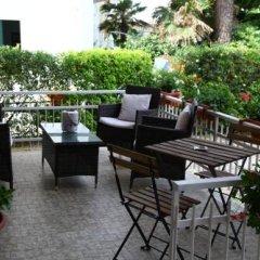 Отель Levante Италия, Риччоне - отзывы, цены и фото номеров - забронировать отель Levante онлайн фото 2