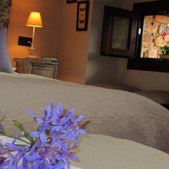 Отель El Acebo de Casa Muria в номере фото 2