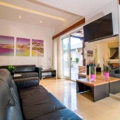 Filmar Hotel комната для гостей фото 5
