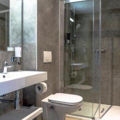 Отель Focus Poznan Польша, Познань - 1 отзыв об отеле, цены и фото номеров - забронировать отель Focus Poznan онлайн комната для гостей фото 5