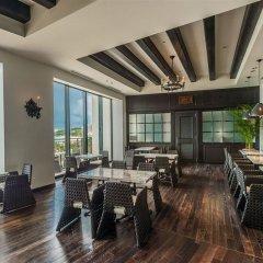 Hotel Monterey Okinawa Spa & Resort Центр Окинавы помещение для мероприятий