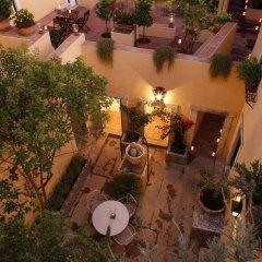 Отель Palacio Ramalhete фото 6