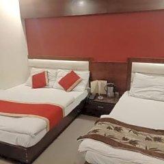 Hotel Star Palace Paharganj in New Delhi, India from 19$, photos, reviews - zenhotels.com photo 5