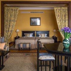 Гостиница Метрополь в Москве - забронировать гостиницу Метрополь, цены и фото номеров Москва комната для гостей фото 5
