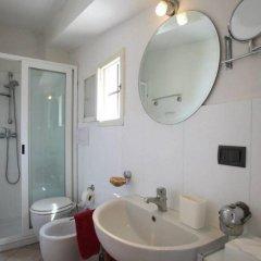 Отель B&B Demetra Лечче ванная фото 2