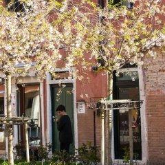 Отель Alloggio Ai Tre Ponti Италия, Венеция - 1 отзыв об отеле, цены и фото номеров - забронировать отель Alloggio Ai Tre Ponti онлайн фото 13