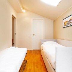 Отель Classy Milanese Stay Near Sforza Castle Милан комната для гостей