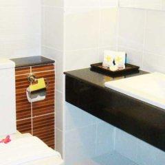 Vogue Pattaya Hotel удобства в номере