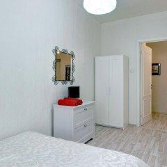 Апартаменты СТН Апартаменты на канале Грибоедова удобства в номере