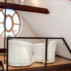 Отель ApartDirect Skeppsbron Стокгольм удобства в номере
