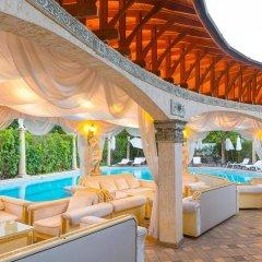 Отель DIT Orpheus Hotel Болгария, Солнечный берег - отзывы, цены и фото номеров - забронировать отель DIT Orpheus Hotel онлайн фото 11