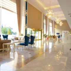 Navona Hotel интерьер отеля фото 2