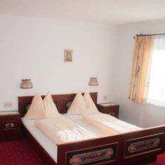 Отель Gästehaus Edinger Австрия, Зёлль - отзывы, цены и фото номеров - забронировать отель Gästehaus Edinger онлайн фото 2
