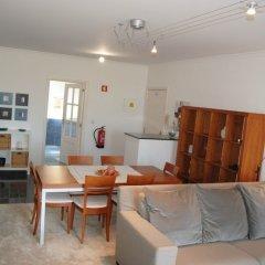 Отель Atalaia Residence Канико комната для гостей фото 3