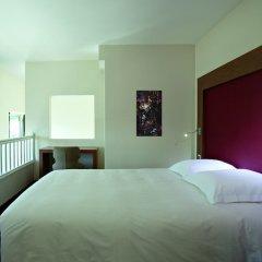 Отель Appart'City Confort Paris Grande Bibliotheque Франция, Париж - отзывы, цены и фото номеров - забронировать отель Appart'City Confort Paris Grande Bibliotheque онлайн комната для гостей фото 7