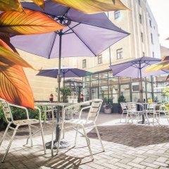 Отель Hestia Hotel Jugend Латвия, Рига - - забронировать отель Hestia Hotel Jugend, цены и фото номеров детские мероприятия