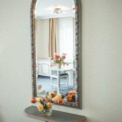 Отель Limmerhof Германия, Тауфкирхен - отзывы, цены и фото номеров - забронировать отель Limmerhof онлайн питание