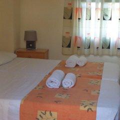 Отель Via Via Hotel Греция, Родос - отзывы, цены и фото номеров - забронировать отель Via Via Hotel онлайн комната для гостей фото 5