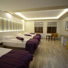 Ayder Resort Hotel детские мероприятия фото 2