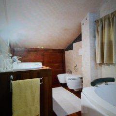 Отель Casa Federica Сиракуза ванная