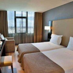 TURIM Alameda Hotel комната для гостей