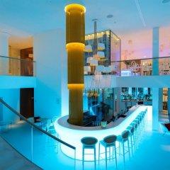 Portals Hills Boutique Hotel бассейн фото 2