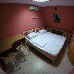 Гостиница Центр Хостел в Краснодаре отзывы, цены и фото номеров - забронировать гостиницу Центр Хостел онлайн Краснодар детские мероприятия