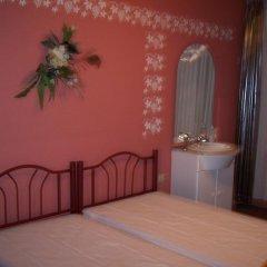 Kastanien-Hotel удобства в номере фото 2
