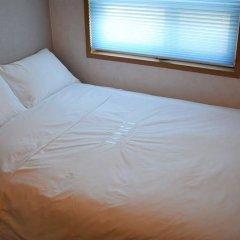 Tori Hotel комната для гостей фото 2