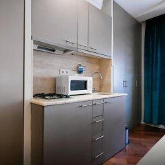 Pera City Suites Турция, Стамбул - 1 отзыв об отеле, цены и фото номеров - забронировать отель Pera City Suites онлайн в номере