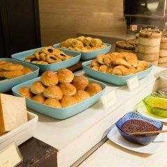Отель Jasmine Resort Бангкок питание фото 2