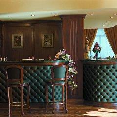 Hotel Vittoria гостиничный бар