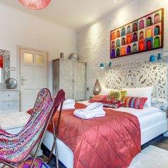 Апартаменты Lion Apartments - Nord Star детские мероприятия