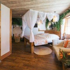 Hotel Pelirocco Брайтон помещение для мероприятий
