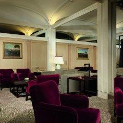 Dei Borgognoni Hotel интерьер отеля фото 3