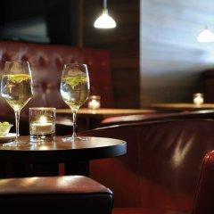Hotel Pazeider Марленго гостиничный бар