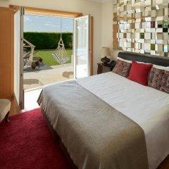 Отель Torel Cliff Surf & Golf комната для гостей фото 4