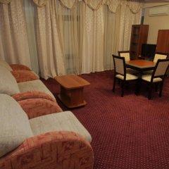 Отель Экодом Адлер Сочи комната для гостей фото 5