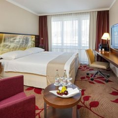 Отель Ascot Швейцария, Цюрих - 1 отзыв об отеле, цены и фото номеров - забронировать отель Ascot онлайн в номере
